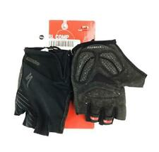Specialized SL Comp Black Medium Cycling Gloves