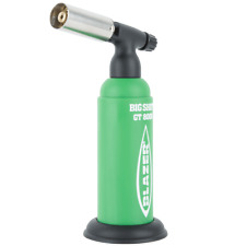 Blazer Big Shot Gt8000 Torch Refillable | Colors Available
