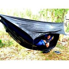 Hammock Bliss Sky ShelterTent For 2 Adult All U Need 4A comfortable CAMPING Days