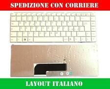 TASTIERA PER NOTEBOOK SONY VAIO VGN-N11 VGN-N21 VGN-N31 LAYOUT ITALIANO