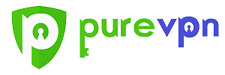 Pure VPN - The Greatest VPN Service - 30 Days / 10 Devices - PureVPN