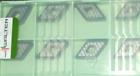 10PCS ORIGINAL User Tools  DNMA150608-RK5 WKK10S