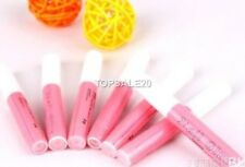 5 Pcs 2g Mini ProfessionaL Beauty Nail False Art Decorate Tips Acrylic Glue