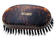 Spazzola per capelli per uomo setola di cinghiale koh-i-noor art.296