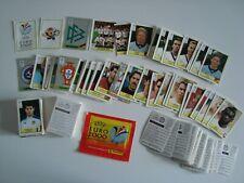 panini - Euro 2000 - Fast Komplett Satz (-5) + Tüte