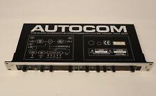 Behringer Autocom MDX 1000 Compressor/Limiter