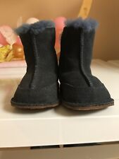 c14b42dfd22 UGG Australia Booties for Baby & Toddlers | eBay