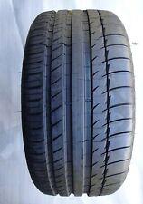 1 Sommerreifen Michelin Pilot Sport PS2 255/40 R19 96Y NEU S24