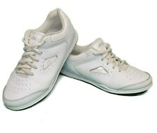 BCG Shoes for Women for sale | eBay