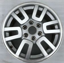"""18"""" Wheel 2007 2008 2009 2010 2011 2012 2013 2014 Ford Expedition 03657 *USED**B"""