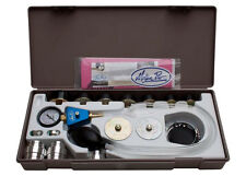 Motion Pro 08-0071 Leak Down Cylinder Tester (2 Stroke Engine)