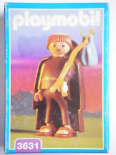 PLAYMOBIL 3631 VINTAGE NEW SEALED OLD STOCK !!!