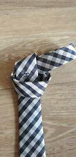 Chanel Tie