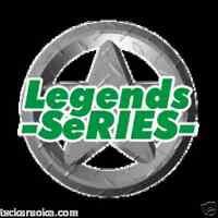 Legends Of Karaoke 20 CDG Disc Set Pop Rock R&B Duets Classics BRAND NEW!