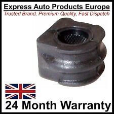 Inner Anti Roll Bar Bush VW Golf Mk4 19mm I/D 1J0411314R 1J0411314C