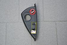 FERRARI California f149 RIVESTIMENTO CRUSCOTTO DESTRA RH Dashboard Cover