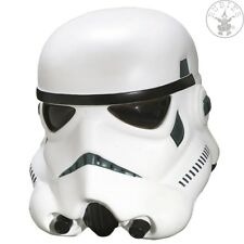 Rubies * 335549 - Stormtrooper Collector´s Edition Helm * Star Wars * Karneval