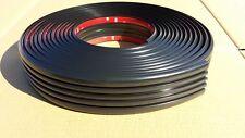 1/2 Roll BLACK 82 93 94 04 S10 Body Side Molding Truck Blazer Jimmy 6.5 Foot