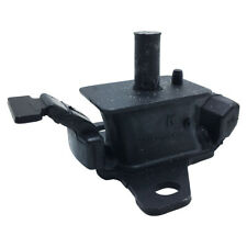 Insulator Engine Mounting Front Left Right 12361-0L030 For Toyota Hilux