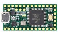 TEENSY3.2 Teensy 32-Bit Arduino Comp. Microcontroller