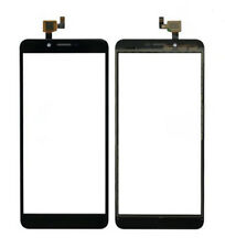 """For Doogee X60L 5.5"""" Touch Tactile Ecran Screen Digitizer Glass"""