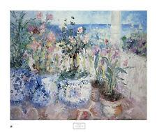 Henrietta milan póster son impresiones artísticas imagen transcending time 69x82 cm