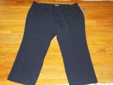 980e87224c4 Plus 28W Pants for Women