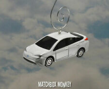 Tomica Contemporary Manufacture Diecast Cars