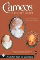 Cameos: A Pocket Guide (Schiffer Book f.. 9780764317286 by Clements, Monica Lynn