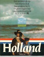 ANDERE KIJK OP HOLLAND (6-TALIG),KOK