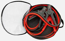 $$$ PKW LKW Starthilfekabel Überbrückungskabel Starterkabel + 3,5m 25mm² + NEU