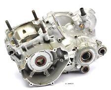KTM GS 250 LD Anno 93 - ALLOGGIO Motore Blocco Motore
