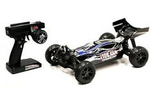 i10B01-820W V2 Edition i10B 4X4 Brushless Rtr 1/10 Performance Buggy by Integy