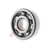 KOYO 6210 Open Deep Groove Ball Bearing 50x90x20mm
