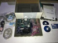 Altera Excalibur EPXA1 Development Kit