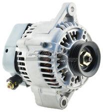 Toyota High Amp Alternator 4 Runner Tundra Tacoma 3.4 L 140 AMP High Output HD