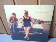 Beirut  Vinyl  LP Gulag Orkestar  NEW-OVP 2010