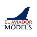 El Aviador Models