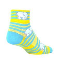 Socks - SockGuy - Classic Ellie Cycling/Running