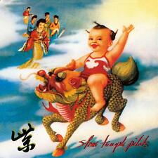 STONE TEMPLE PILOTS PURPLE 2 CD DELUXE EDITION (Released October 18th 2019)