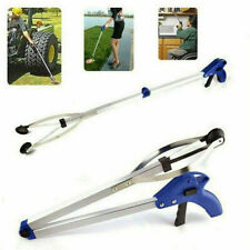 Lightweight Pick Up Folding Grabber Tool Litter Picker Mobility Disability Aid