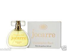Christopher Dark Jocarre Eau De Parfum Natural Spray for Women 100ml