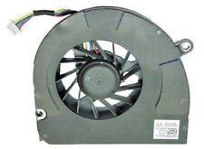 New Dell Studio XPS 1640 1645 1647 M1640 Cooling Fan W520D DFS541305LH0T F7R5