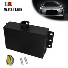 Modified Car Water Tank 1.6L Car Heat Dissipation Kettle Auxiliary Water Tank