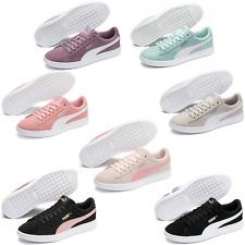 PUMA Vikky PUMA Damen Sneaker günstig kaufen | eBay