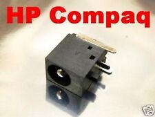 DC Power Jack Compaq Presario 1000 1200 1800 2100 2500