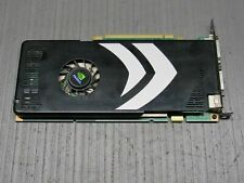 Nvidia GeForce 8800GT Video Graphics Card PCIe 2.0 x16 VERY FAST SHIPPING!