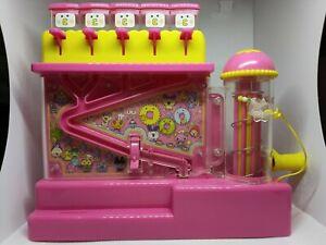 Tamagotchi Charm Maker