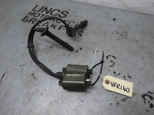 Honda VFR800 Pair of ignition coils 1998-2002 VFR140