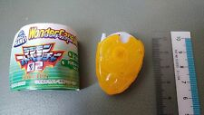 BANDAI Digimon Adventure 02 Wonder Capsule Mini D-3 Orange Digivice Patamon